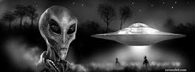 UFO Landings