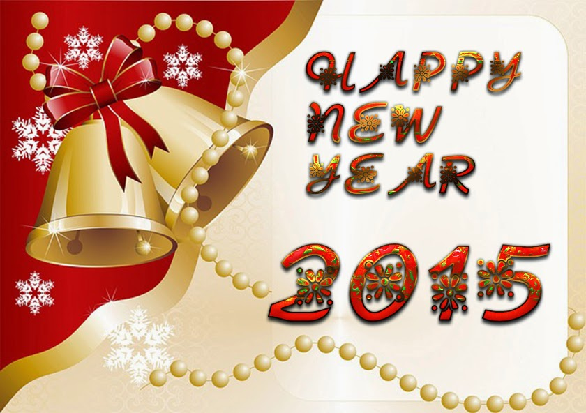 Greeting Happy New Year Pictures 2015 – Free Lovely Backgrounds