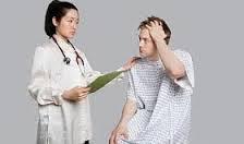 Penyakit Kencing Keluar Nanah