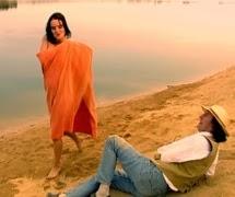 Vyhnáni z ráje (2001) 3