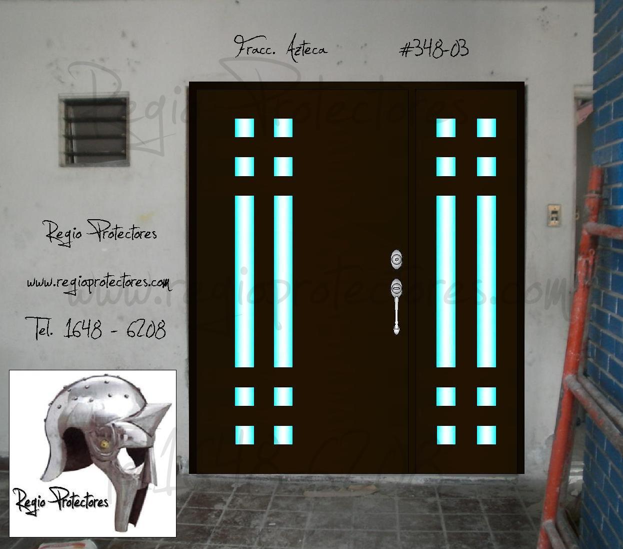 Puertas de herreria para entrada principal excellent for Puertas de herreria para entrada principal