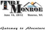 Monroe Y/J Elite Cup