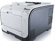 HP LaserJet M451nw Driver Download
