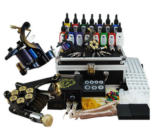 tattoo supplies tattoo supplies body art resources for