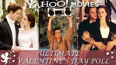 http://1.bp.blogspot.com/-lMx-81sY0po/URWxE0seDGI/AAAAAAAALU0/FUw0wojLWfI/s400/valentines-sample-font.jpg