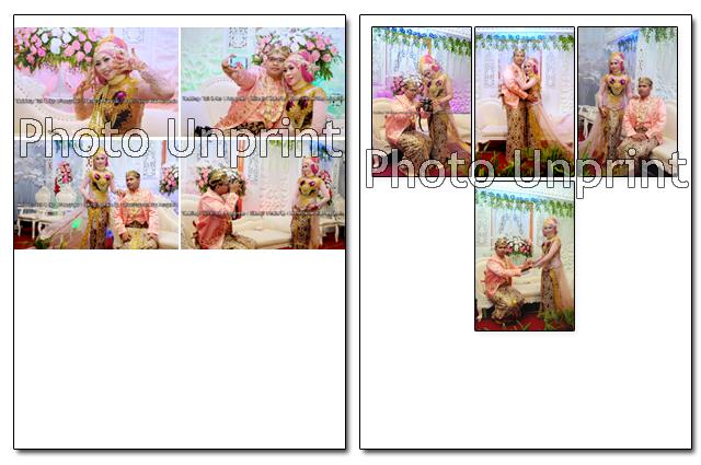 Wedding : Yuli & Nur | Fotografer : Klikmg3 ( Fotografer Purwokerto ) | Make Up : Utami Irawan Rias Pengantin