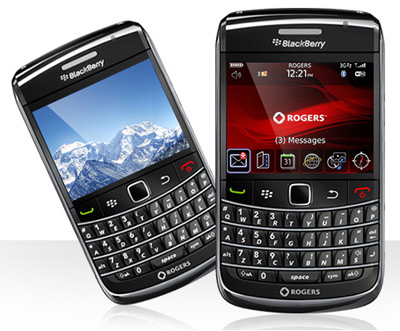 Download Facebook For Blackberry Onyx 9700