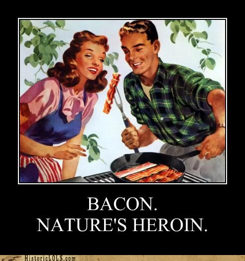 funny-pictures-history-bacon-natures-heroin.jpg