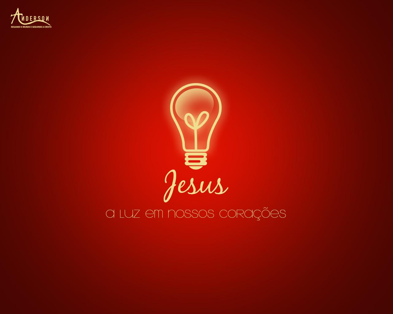 Super imagens de deus e jesus para celular OB08
