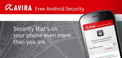 Avira-Free-Android-Security-by Dellucote