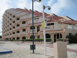 Playa Linda's