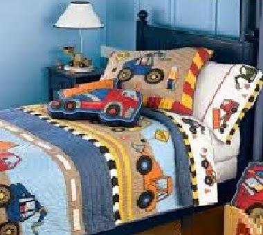 مفارش أطفال - ملايات سرير صغيرة حديثة- تفصيل مفارش سرير - مشروع