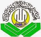 Jawatan Kerja Kosong Majlis Agama Islam Negeri Pulau Pinang (MAINPP) logo www.ohjob.info