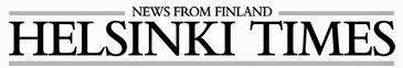 http://www.helsinkitimes.fi/columns/columns/expat-view/10517-my-finnish-experience.html