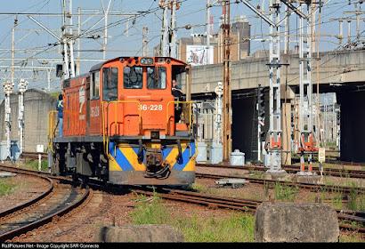 RailPictures.Net (566)