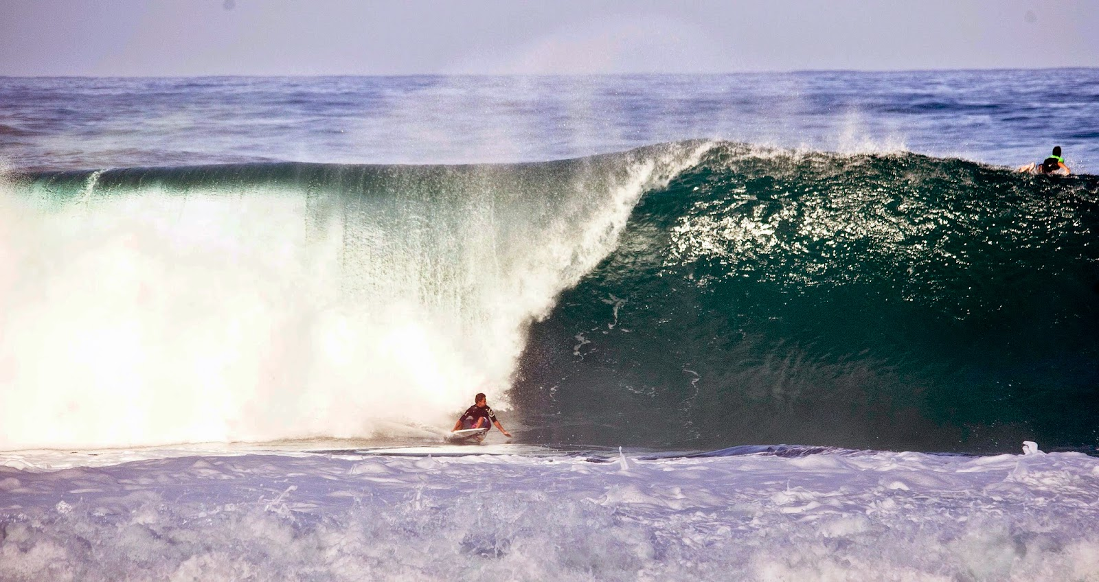 Juan Bacagiani fotografo surf%2B(19)