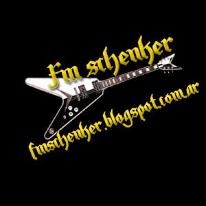 FM SHENKER - ARGENTINA
