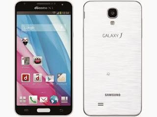 Harga Samsung Galaxy J5 November Desember 2015
