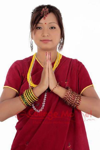 Nepali dating site in nepal