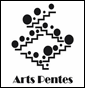 SITE ARTS PENTES