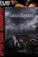 The Gravedancers 2006 720p UnRated BRRip Dual Audio