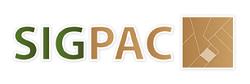 Visor del SIGPAC