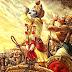 Bhagwan ki 11 sutra se apne jivan ko safal banaye. What does Bhagwan Shree Krishna say about Success...?