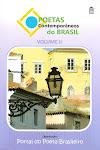 Portal do Poeta Brasileiro