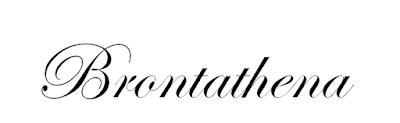Brontathena