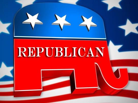 Logos políticos