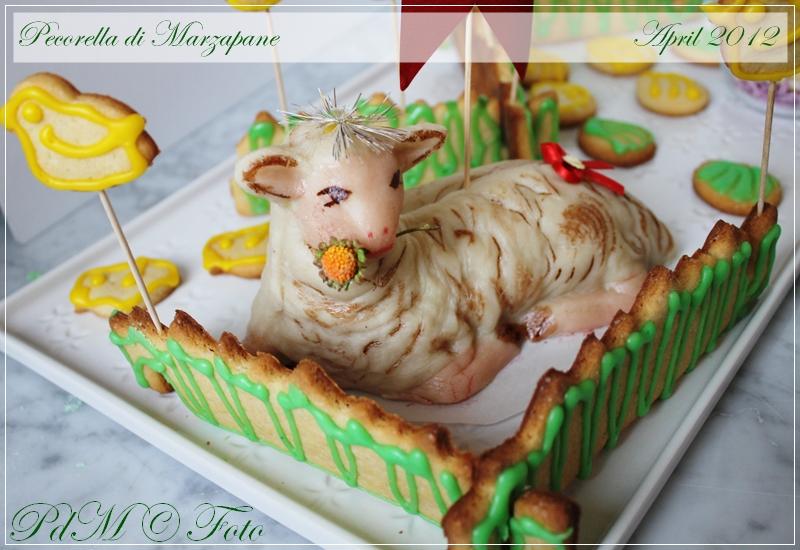 http://www.pecorelladimarzapane.com/2012/04/pecorella-di-marzapane-ripiena-al.html