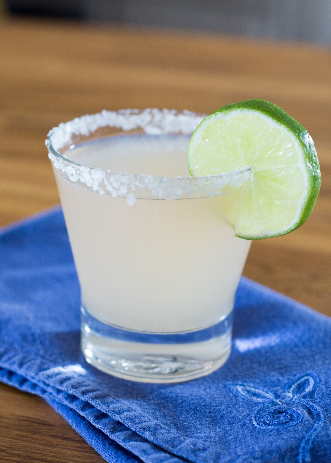 ruby red grapefruit margarita recipe