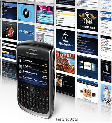game hp blackberry Snake Deluxe