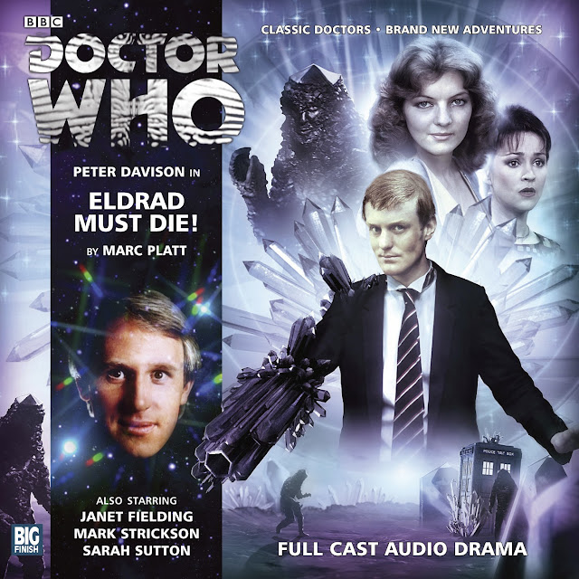 http://www.bigfinish.com/releases/v/eldrad-must-die-710