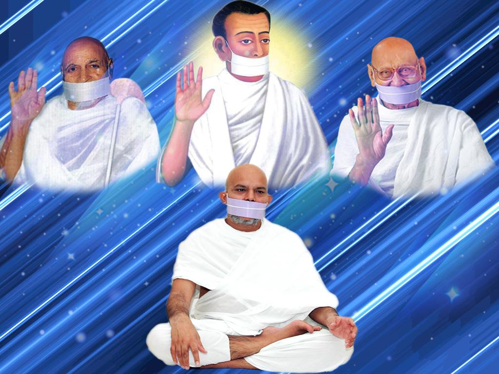 http://1.bp.blogspot.com/-lNEeix4UHvw/UFL_F8fJNEI/AAAAAAAAAMI/lbdfXjhEzV8/s1600/Acharya+Mahashraman,+Acharya+Tulsi,+Acharya+Mahapragya,+Acharya+Bhikshu+Wallpaper.jpg