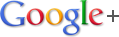Dana's Google+