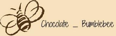 Chocolate_Bumblebee