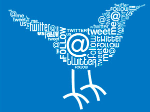 """Que se utilicen los trending topic o temas más populares de Twitter para difundir contenido «basura» (spam) se ha convertido en una práctica bastante habitual. Para solventarlo, investigadores de la UNED han desarrollado un método estadístico que permite detectar el contenido basura en esta conocida plataforma de microblogging. Para demostrar su eficacia, han analizado 20 millones de mensajes, 34.000 trending topics y seis millones de direcciones webs. De todo el contenido analizado, la herramienta clasificó correctamente el 93,7% de los mensajes maliciosos y el 89,3% de los mensajes válidos. """"Solo el 6,3% de tuits válidos fueron clasificados erróneamente como basura"""","""