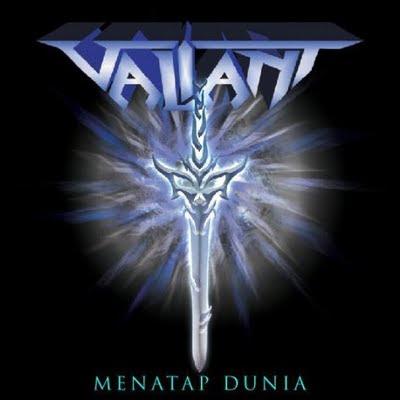 Photo Valiant (Band) Thrash Metal Download Album