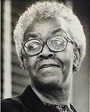 gwendolyn brooks writing style Get information, facts, and pictures about gwendolyn elizabeth brooks at encyclopediacom make research projects and school reports about gwendolyn elizabeth brooks.