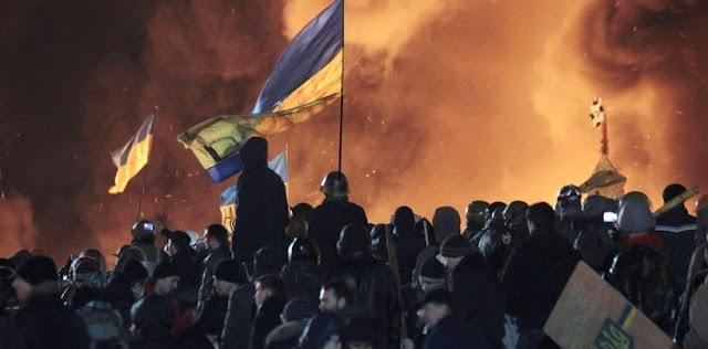 ukraina football ucraina calcio