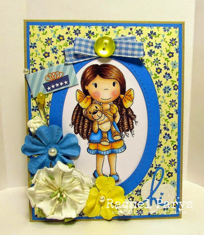 http://1.bp.blogspot.com/-lNIcabhYvbA/VNGyVhIBVYI/AAAAAAAACZE/IsN8EolJagQ/s1600/BearySweetFriend.jpg