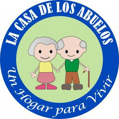 Enfermeria geri trica octubre 2011 for Asilos para ancianos