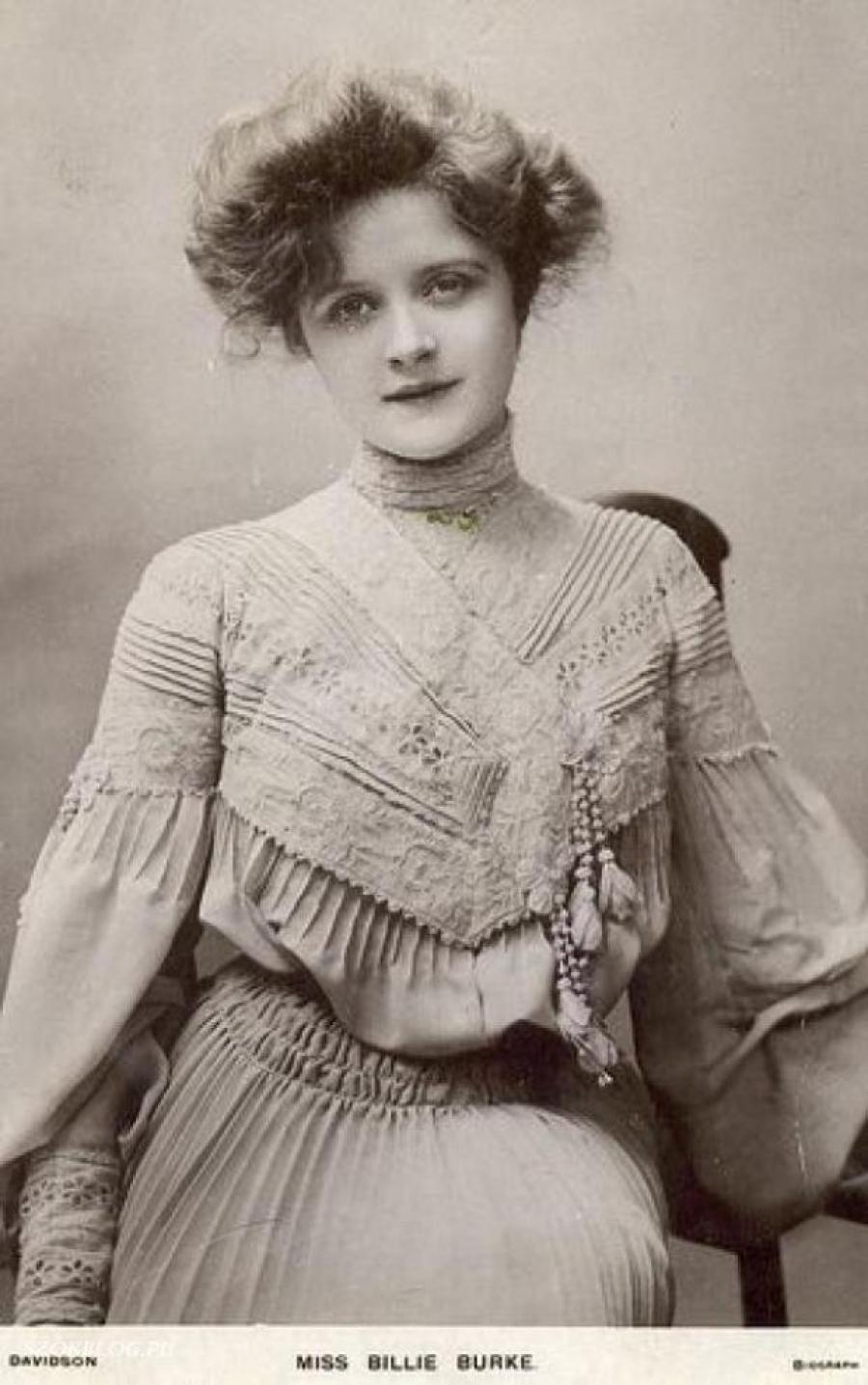 Фотография дамы 19 века 27 фотография