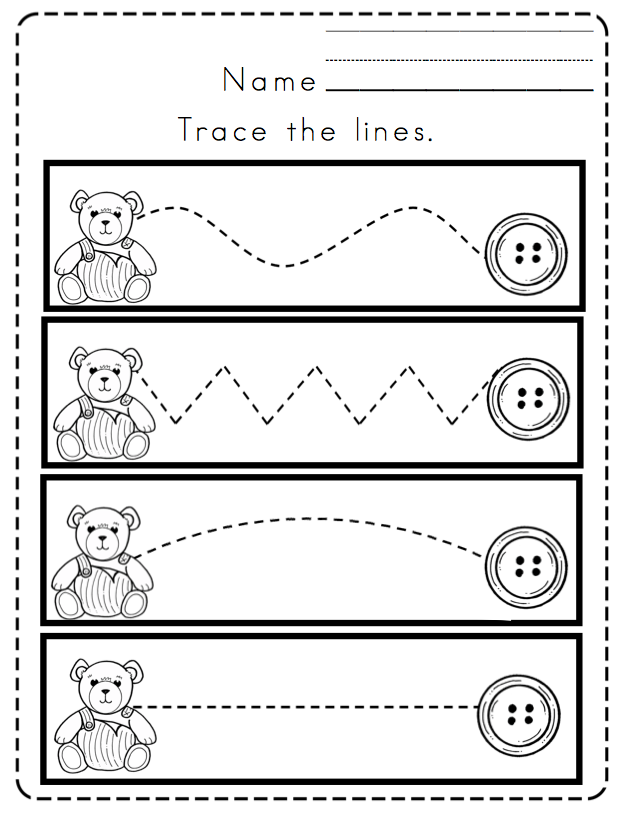Corduroy Printables submited images.