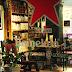 Heineken Lab by Chef Zoonder Pop Up Restaurant in Tel Aviv