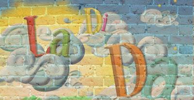 grafiti, gambar grafiti, grafiti keren