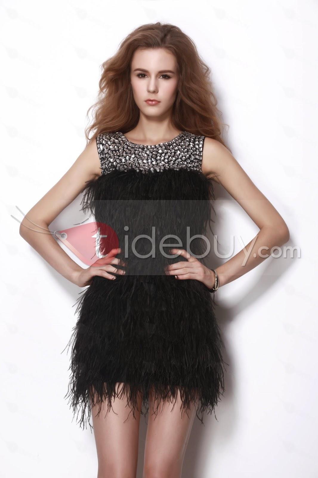 http://es.tidebuy.com/producto/Vestido-de-Prom-Columna-Escote-Cuello-Largo-Mini-Ruffles-Alicjas-9654203.html