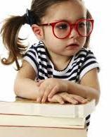 7 Bahan Pangan yang Baik Untuk Kecerdasan Anak