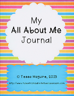 http://1.bp.blogspot.com/-lNOQUsVNY2k/USLR9hUSdfI/AAAAAAAAoDI/ksNSf_-WqN0/s320/My+All+About+Me+Journal+cover.png